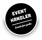 Event Handler: Events for Geeks